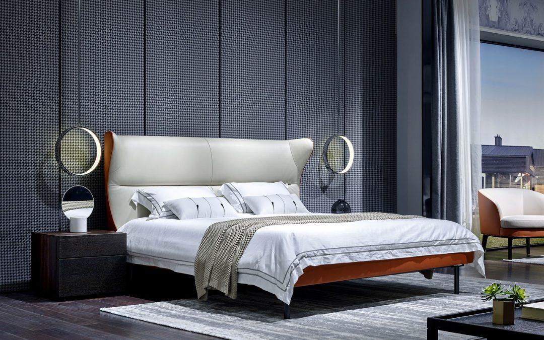 Urządzanie sypialni – co warto wiedzieć?