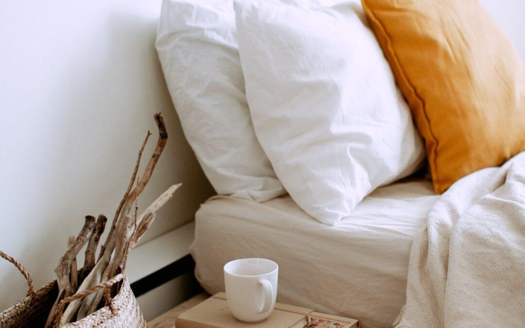 Jaki stelaż do łóżka warto wybrać? Istotne kwestie, które musisz wiedzieć przed zakupem stelażu pod materac